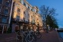 20130622_Amsterdam_0033