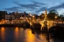 20130622_Amsterdam_0064