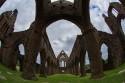 20130625_Schottland_00206