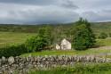 20130630_Schottland_00903