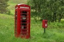 20130630_Schottland_00934