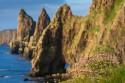 20130701_Schottland_01322