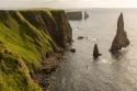 20130701_Schottland_01353