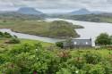 20130703_Schottland_01986