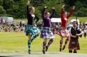 20130706_Schottland_03238