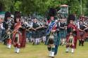 20130706_Schottland_03380