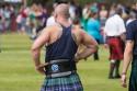 20130706_Schottland_03515