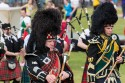 20130706_Schottland_03569
