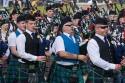 20130706_Schottland_03575