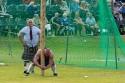 20130706_Schottland_03762