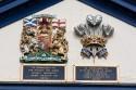 20130708_Schottland_04151