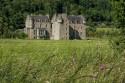 20130709_Schottland_04733