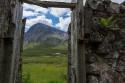 20130710_Schottland_05118