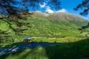 20130710_Schottland_05150