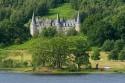 20130713_Schottland_05451
