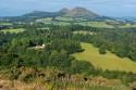 20130717_Schottland_06220