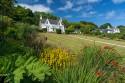 20130718_Schottland_06498