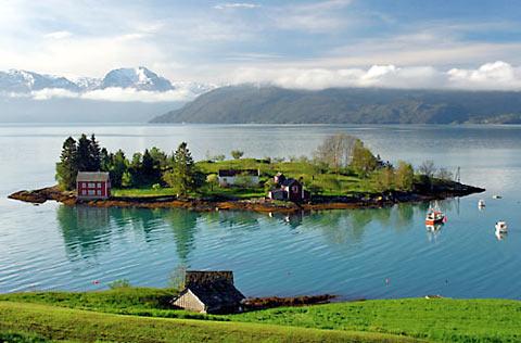 eskorte hordaland eskortepiker norge